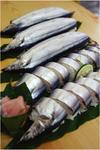8さんま寿司.jpg